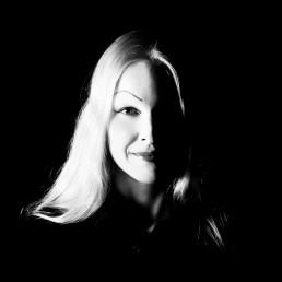 Niina Lehikoinen