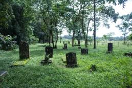 Graveyard, San Juan de NIcaragua, San Juan del Norte, Greytown Nicaragua