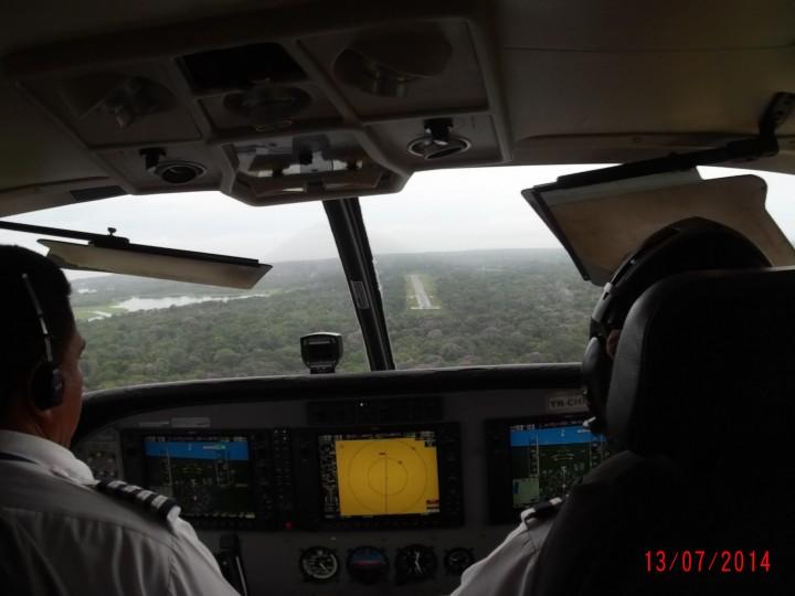San Juan de Nicaragua, San Juan del Norte, Greytown Nicaragua, airport San Juan de Nicaragua