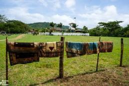 Rancho Chilamate, San Juan Del Sur, Nicaragua