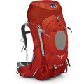 osprey-ariel-backpack