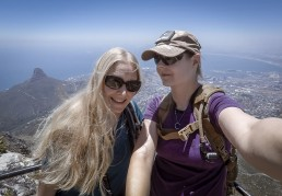 Expat life in South Africa: Highs and Lows, Safaris and digital nomad struggles in Johannesburg, the Cape Area, and Kruger National Park